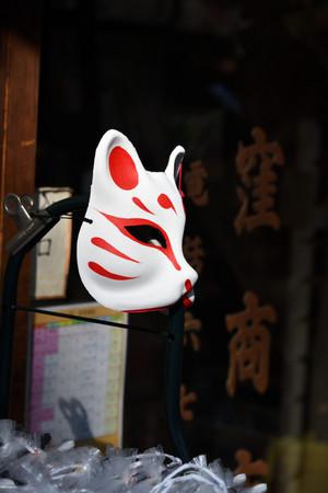 Kawagoe_003