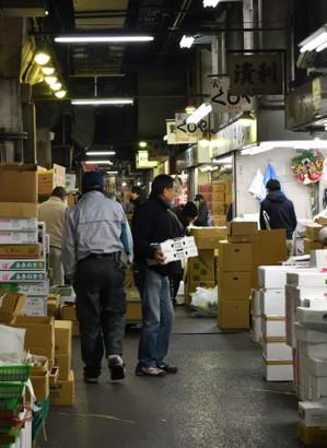 Tsukijji_000_003