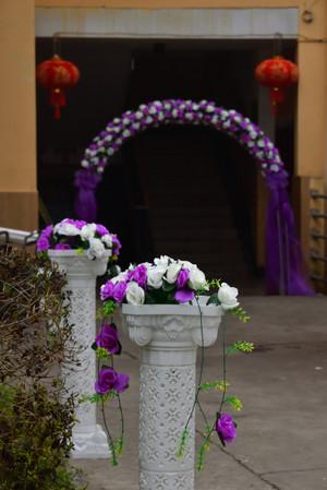 Wedding_177