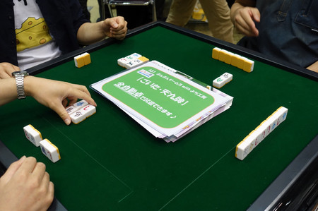 Gamemarket_3_01