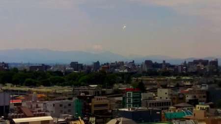Fuji_01_01