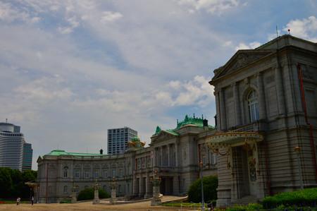 Palace_1