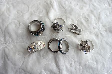 Rings_1_01
