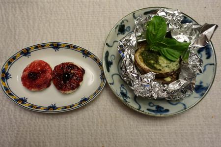 Eggplant02_1