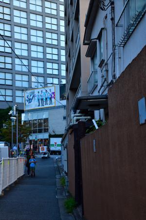 Shinjuku_1_01