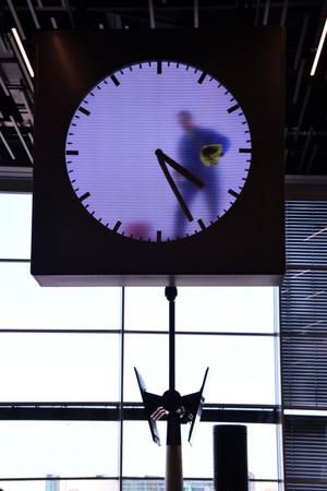 Horloge_1