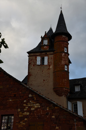 Larouge_8