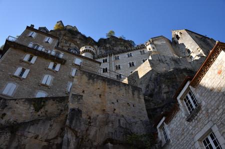 Rocamadeur_13
