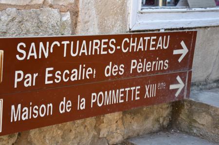 Rocamadeur_14
