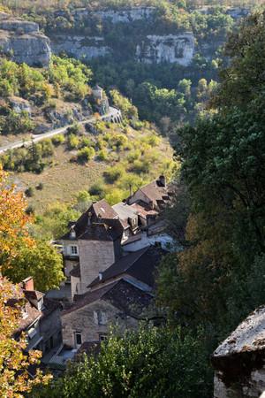 Rocamadeur_3