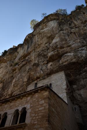 Rocamadeur_4