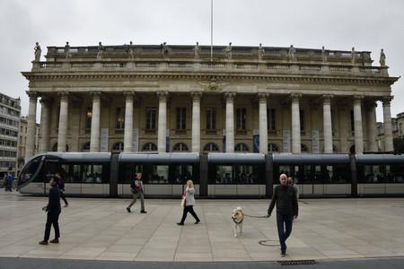 Bordeaux_20181017_141840
