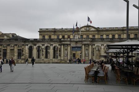 Bordeaux_20181017_143415