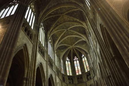 Bordeaux_20181017_143958