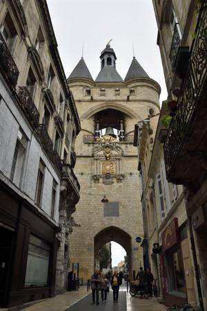 Bordeaux_20181017_150821