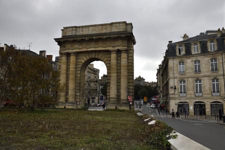 Bordeaux_20181017_155153