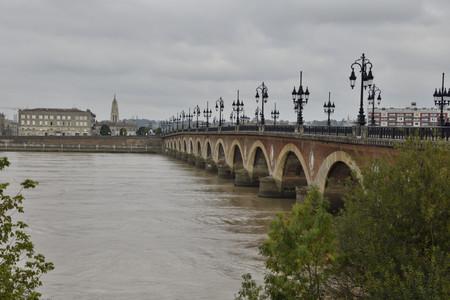 Bordeaux_20181017_155354