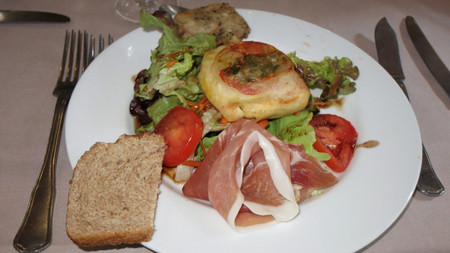 Meal_1_01