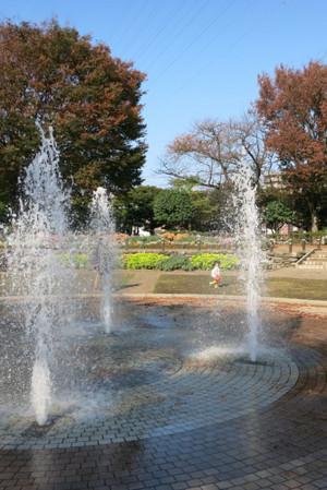 Park_1