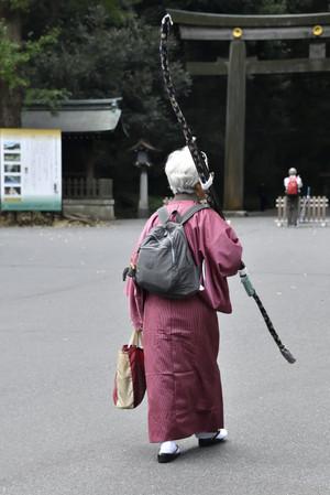 Meijijingu_1