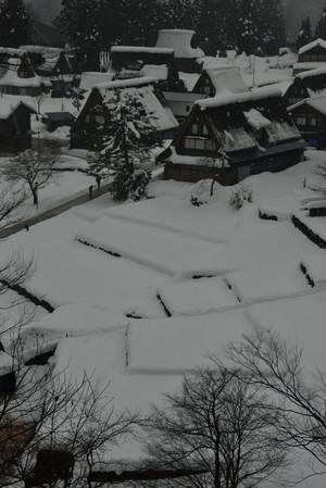 Gokayama_01_02