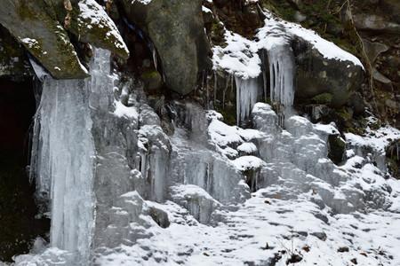 Icefalls_02