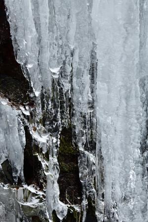 Icefalls_03