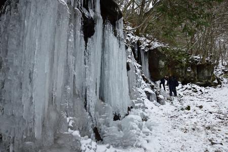 Icefalls_04