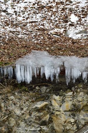 Icefalls_06