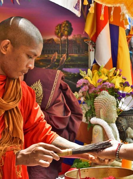 Cambodge_06_01