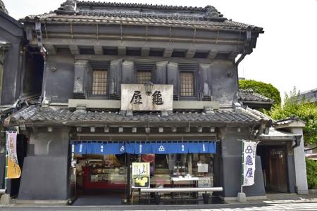 Kawagoe_04