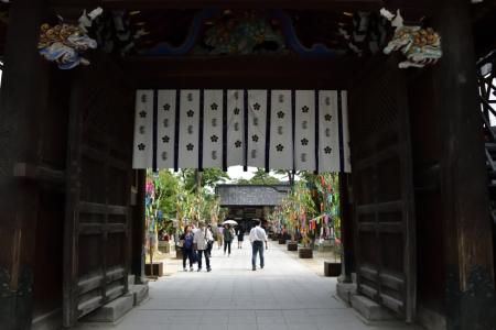 Kitano_01