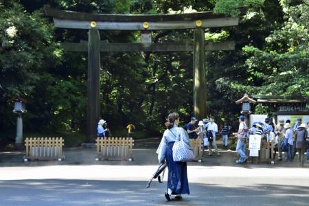 Meijishrine_02_1
