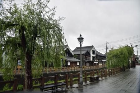 Sawara_07