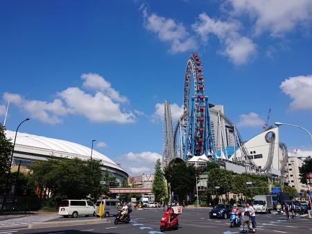 Tokyodome_20190917201001