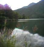 04-08-06_13-57.jpg