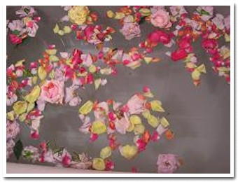 rosebath41.jpg