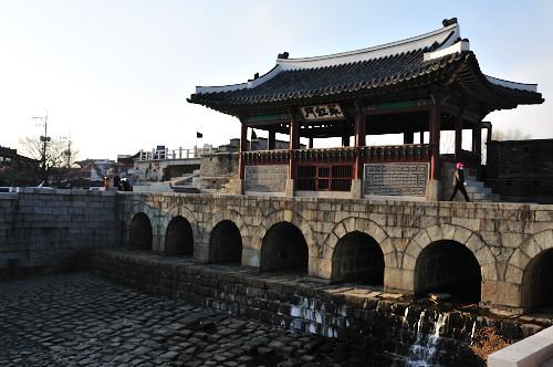 Korea_1_02