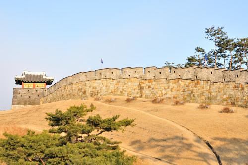 Korea_1_03