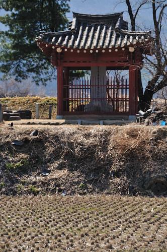 Korea_1_10