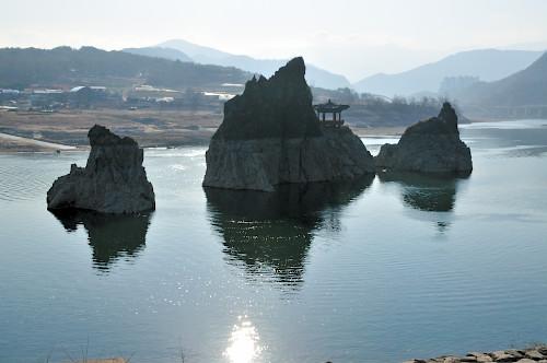 Korea_1_1_02