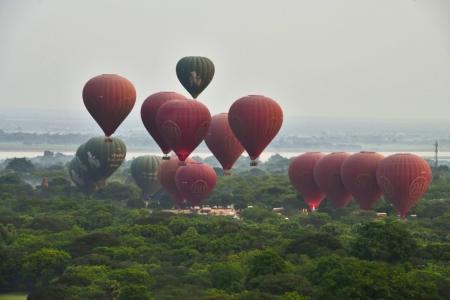 Baloon_09
