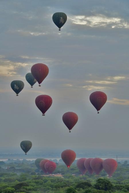 Baloon_10