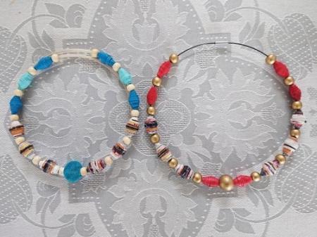 Beads0111