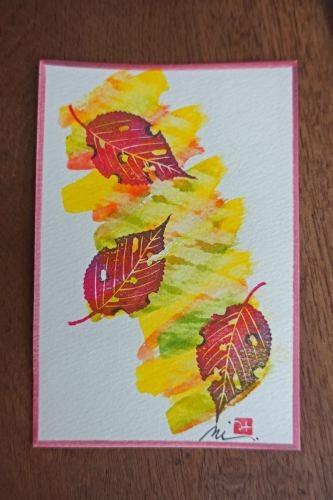Card1016