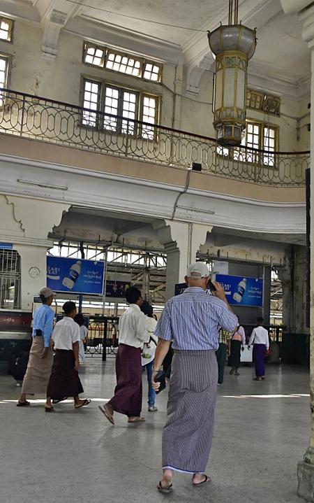 Centralstation_01