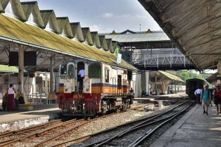 Centralstation_08