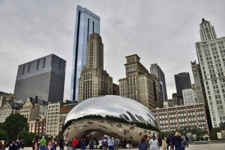 Chicago1015