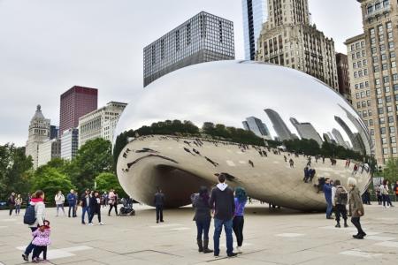 Chicago1015_01