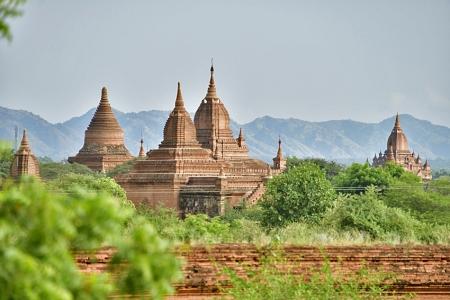 Dhammayangyi_04